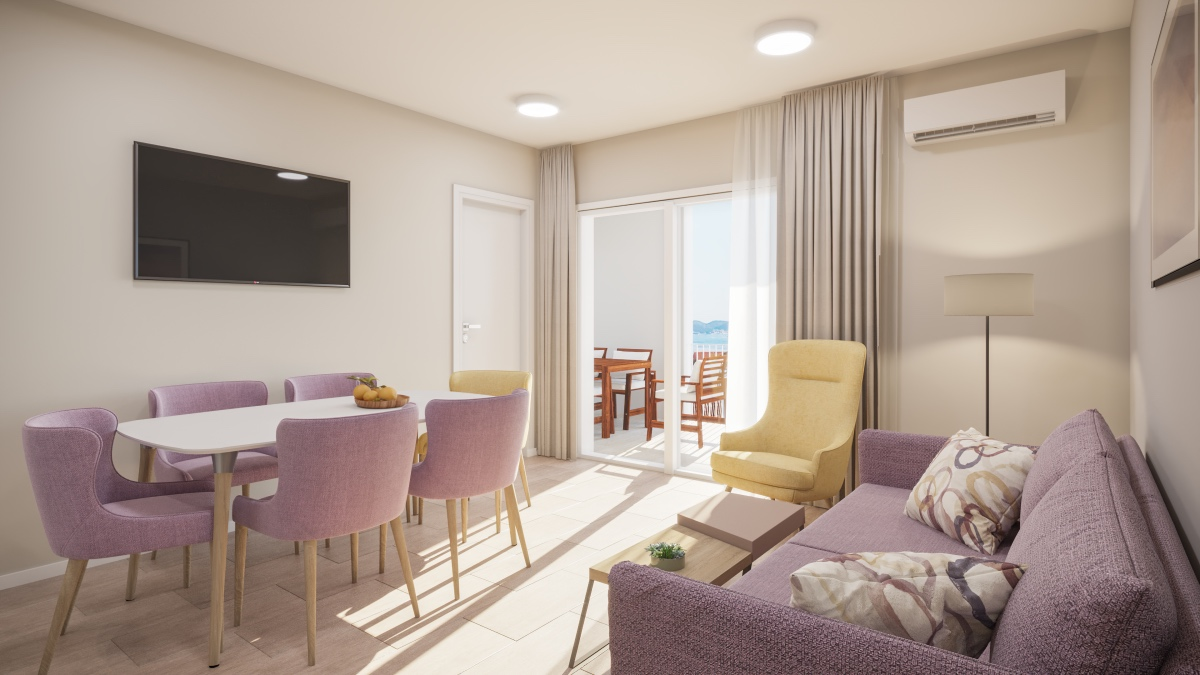 Two-Bedroom-apartment24