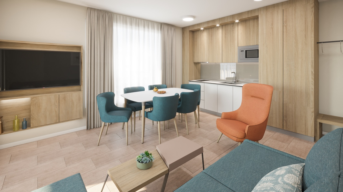 Two-Bedroom-apartment3