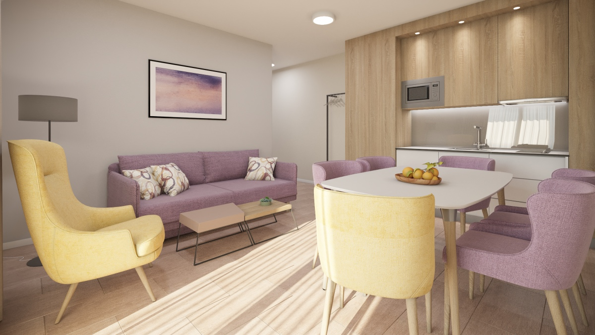 Two-Bedroom-apartment9